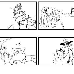 Storyboards3