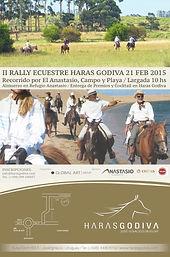 RallyHarasGodiva2015.jpg