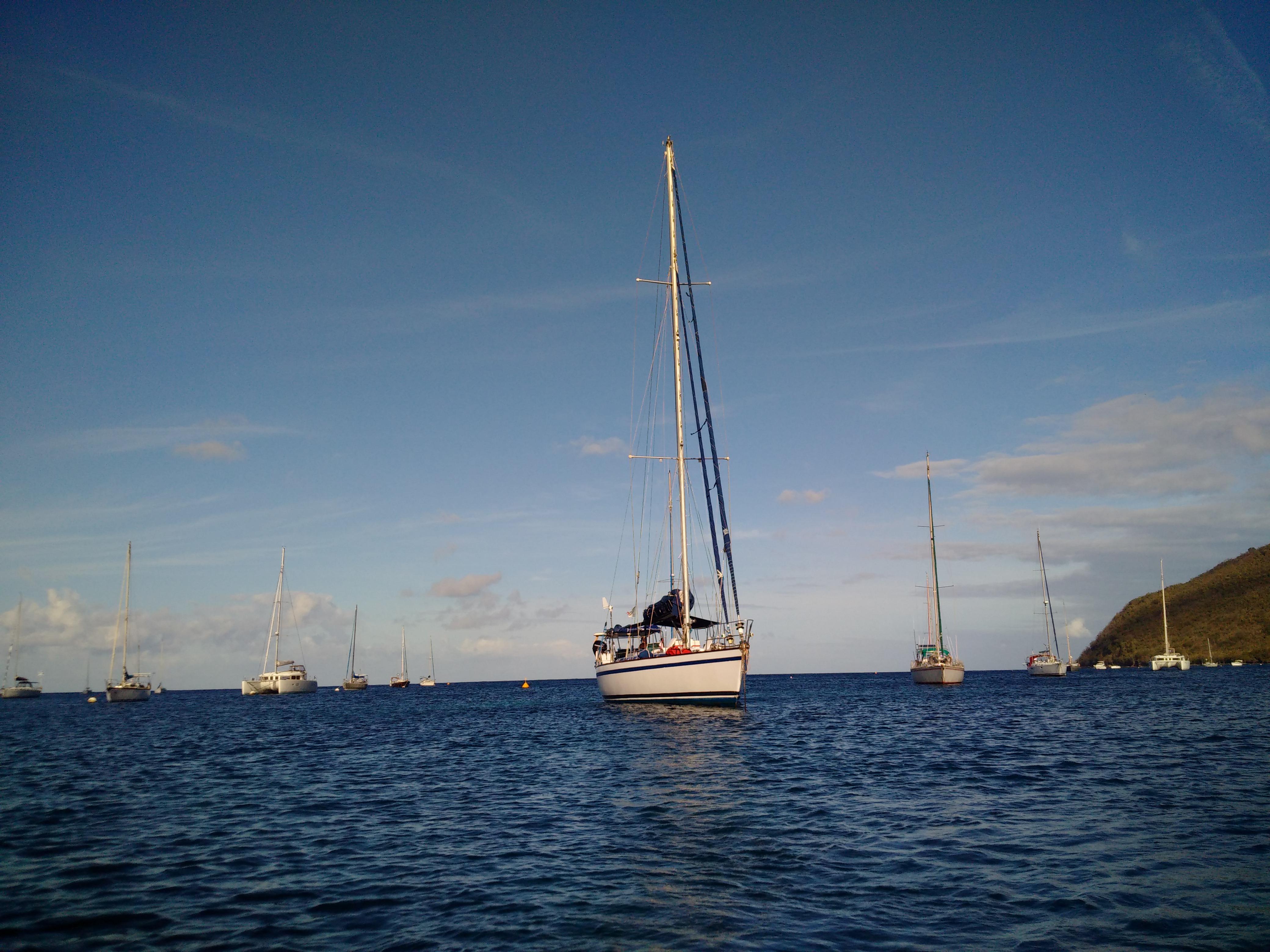 Le Sideral aux Anses d'arlets.jpg