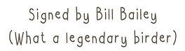 secret-bill-bailey.jpg
