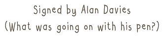 secret-alan-davies.jpg