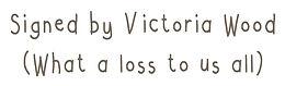 secret-victoria-wood.jpg