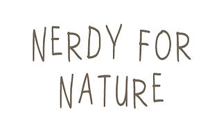 nerdy-for-nature.jpg