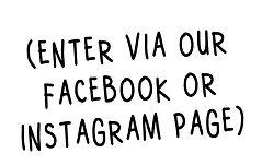 enter-via.jpg
