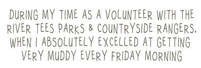 volunteer-text.jpg
