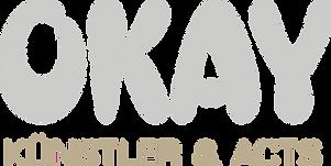 logo_okay_kuenstler.png