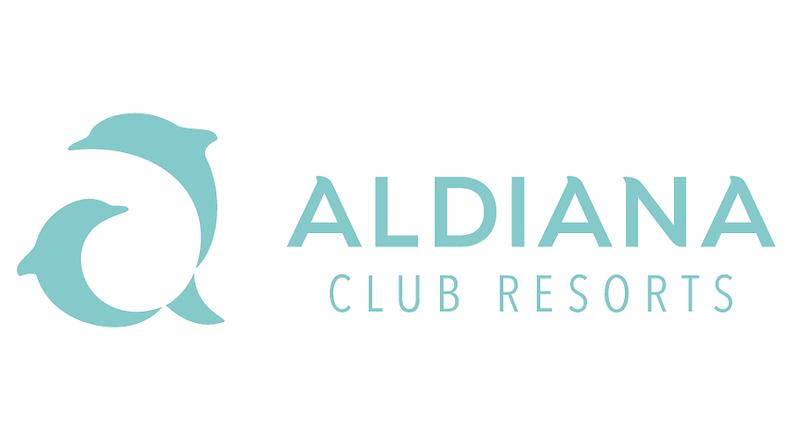 aldiana-club-resorts-logo-vector.png