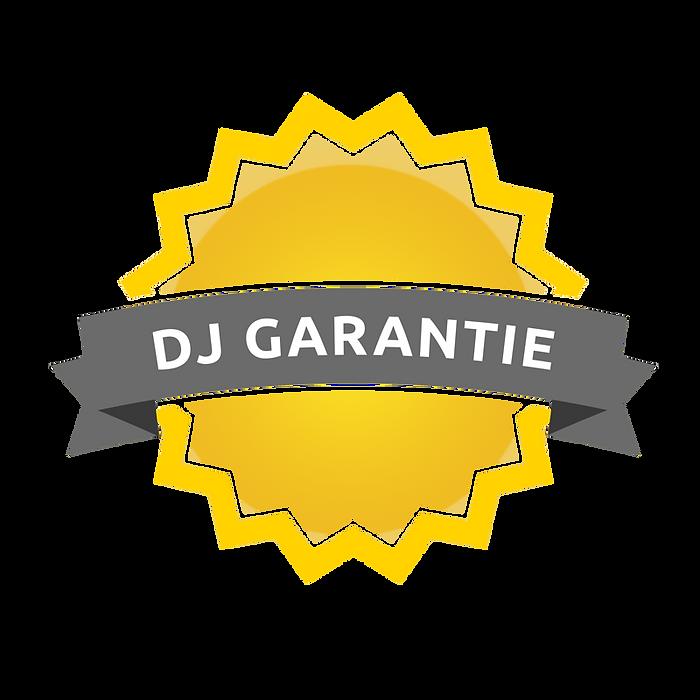 DJ-Garantie-pfalz-dj.png