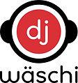 Logo_djwÑschi_hks13k_1020_JPEG.jpg