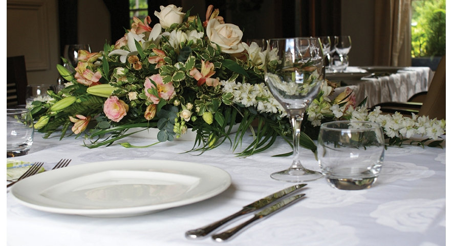 La Margherita Restaurant