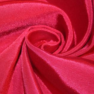 Red Bengaline