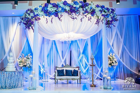 The perfect touch houston even rentals flowers the perfect touch junglespirit Image collections