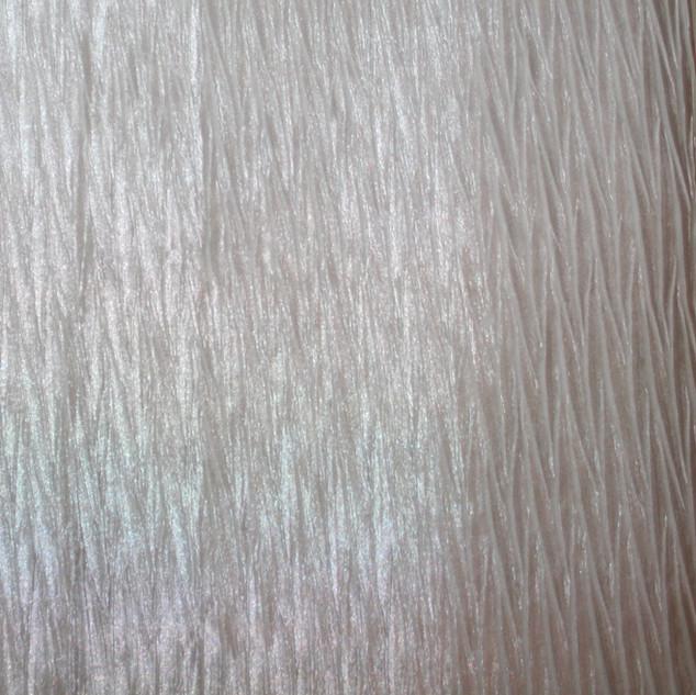White Sparkling