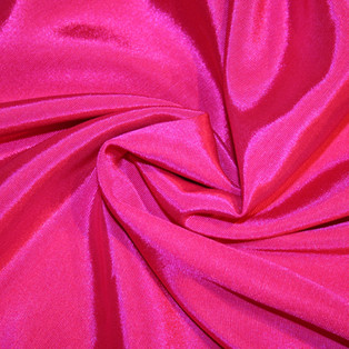Hot Pink Bengaline