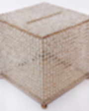 Gold Tiffany Gift Box.jpg