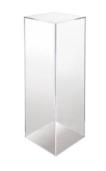 Acrylic Column