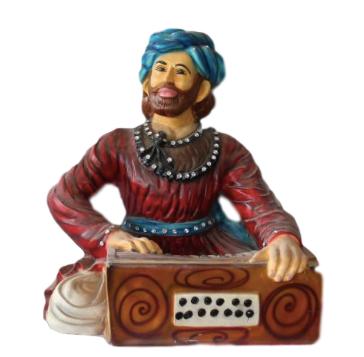 Sanget DJ