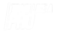 logo-TrainLikeAPro.png