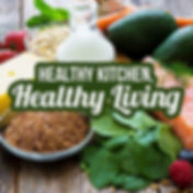 Healthy Kitchen Healthy Living.jpg