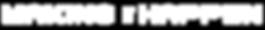 logo-MakingItHappen.png