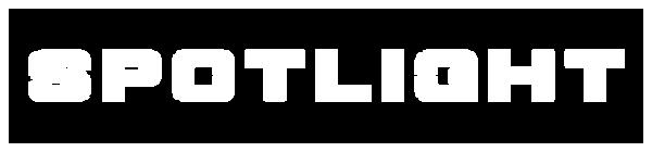 logo-Spotlight.png