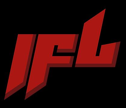 Influencer Fight League