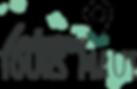 leimamotours-logo-1.png