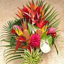 kauai-tropical-flower-arrangement.jpg