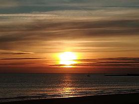 coucher de soleil maman.jpg