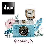 logo phox GA.jpg