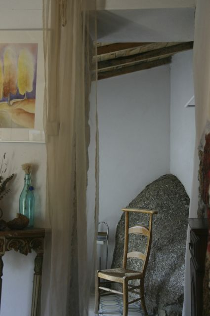badkamer studio 1