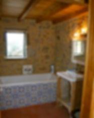 Casa das Pombas badkamer.jpg