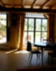 Casa das Pombas living.jpg