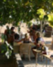 lunch terras.JPG