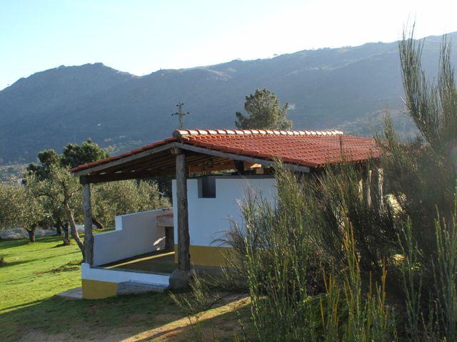 badhuis 2