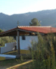badhuis 2.jpg