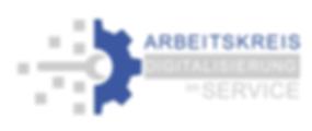 Logo_AK_Service.png