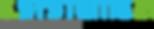 Logo_E-systeme21_20170109_708px.png