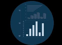 Business-Analytics-und-digitale-Transfor
