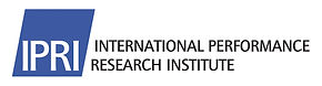 IPRI-Logo_rgb.jpg