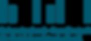 schmalenbach-logo.png