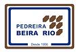 pedreira.png