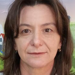 TEREZINHA BUSANELLO