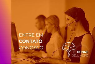 CONTATO_LEDONNEDELLAGRO.jpg