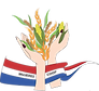 Mujeres Coop Logo.png