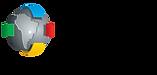 logo-pti.png