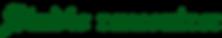 ランコントレロゴ.png