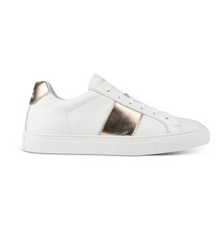 EDITION 4 BLANCHE ROSE GOLD, 225€