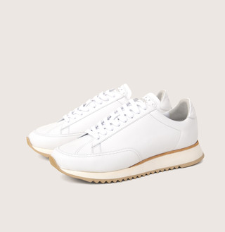 CABOURG WHITE, 280€