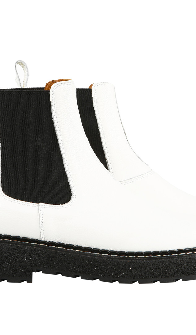 Polly - Chelsea Boots, 345€
